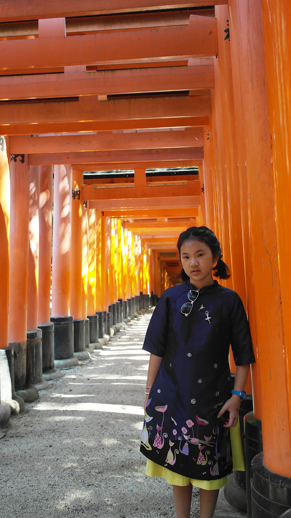 Fushimi-Inari-Shrine-53