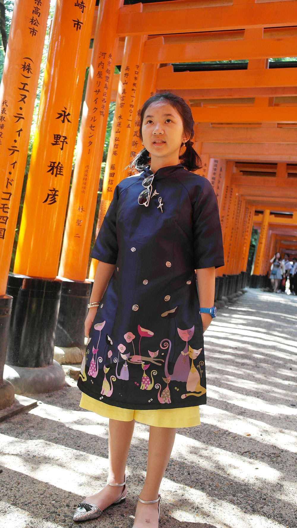 Fushimi-Inari-Shrine-54