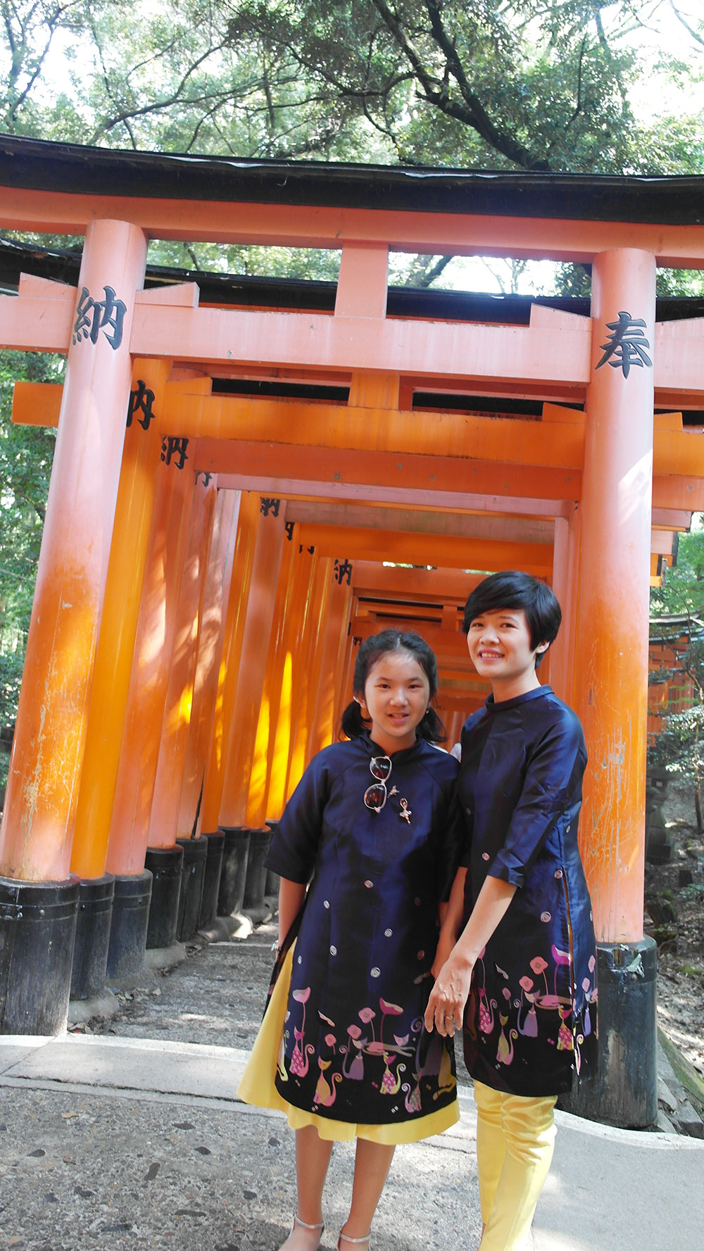 Fushimi-Inari-Shrine-55
