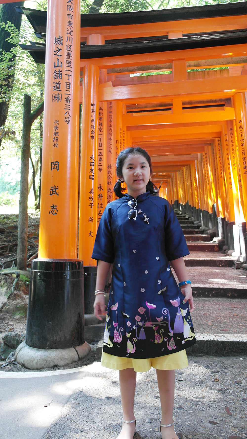 Fushimi-Inari-Shrine-56
