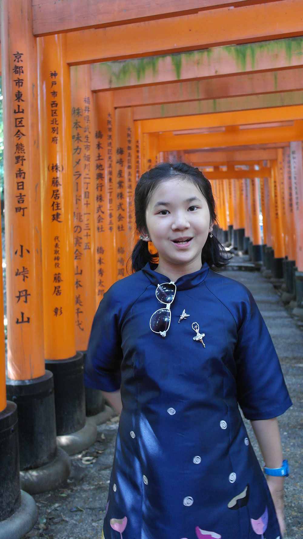 Fushimi-Inari-Shrine-57
