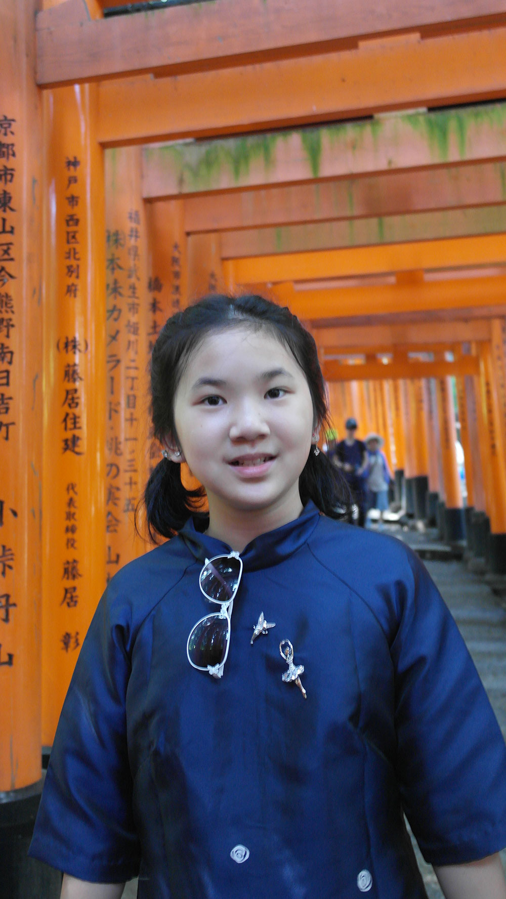 Fushimi-Inari-Shrine-58