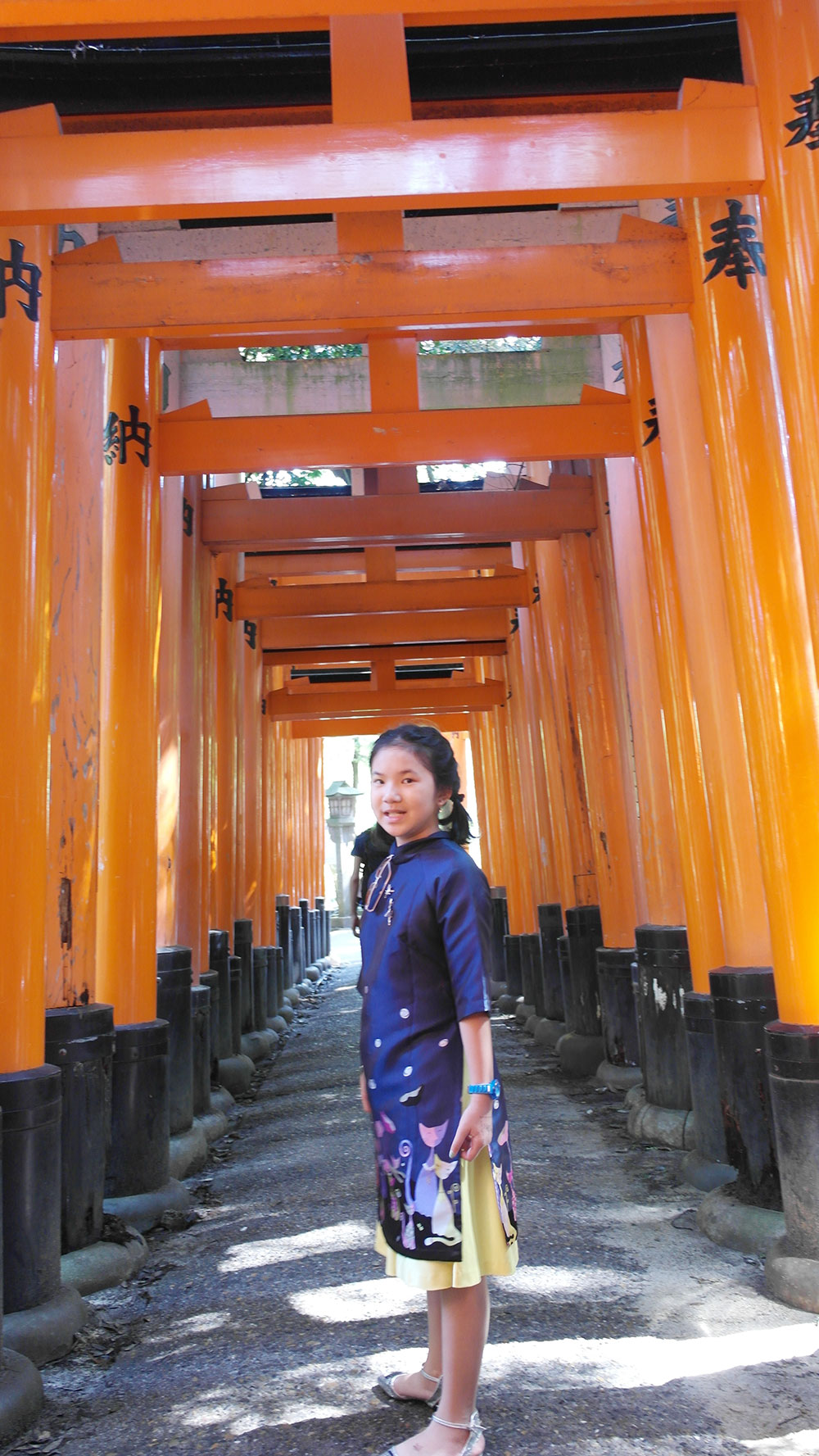Fushimi-Inari-Shrine-59