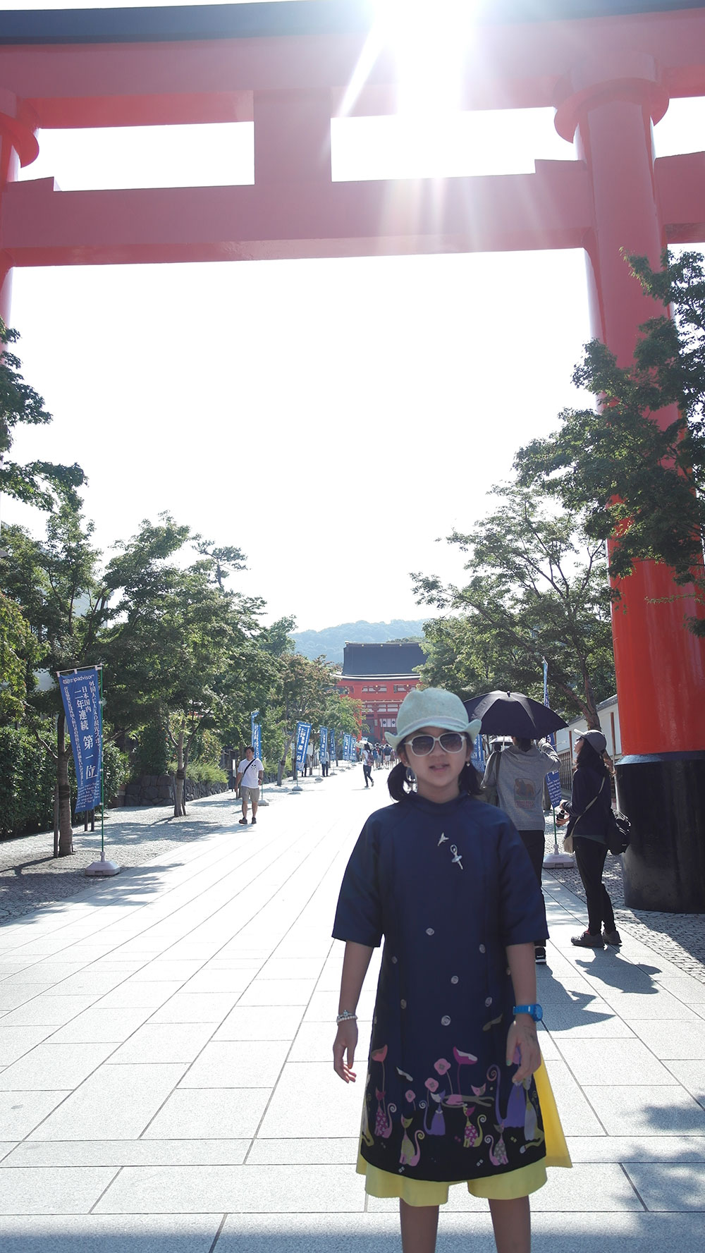 Fushimi-Inari-Shrine-6