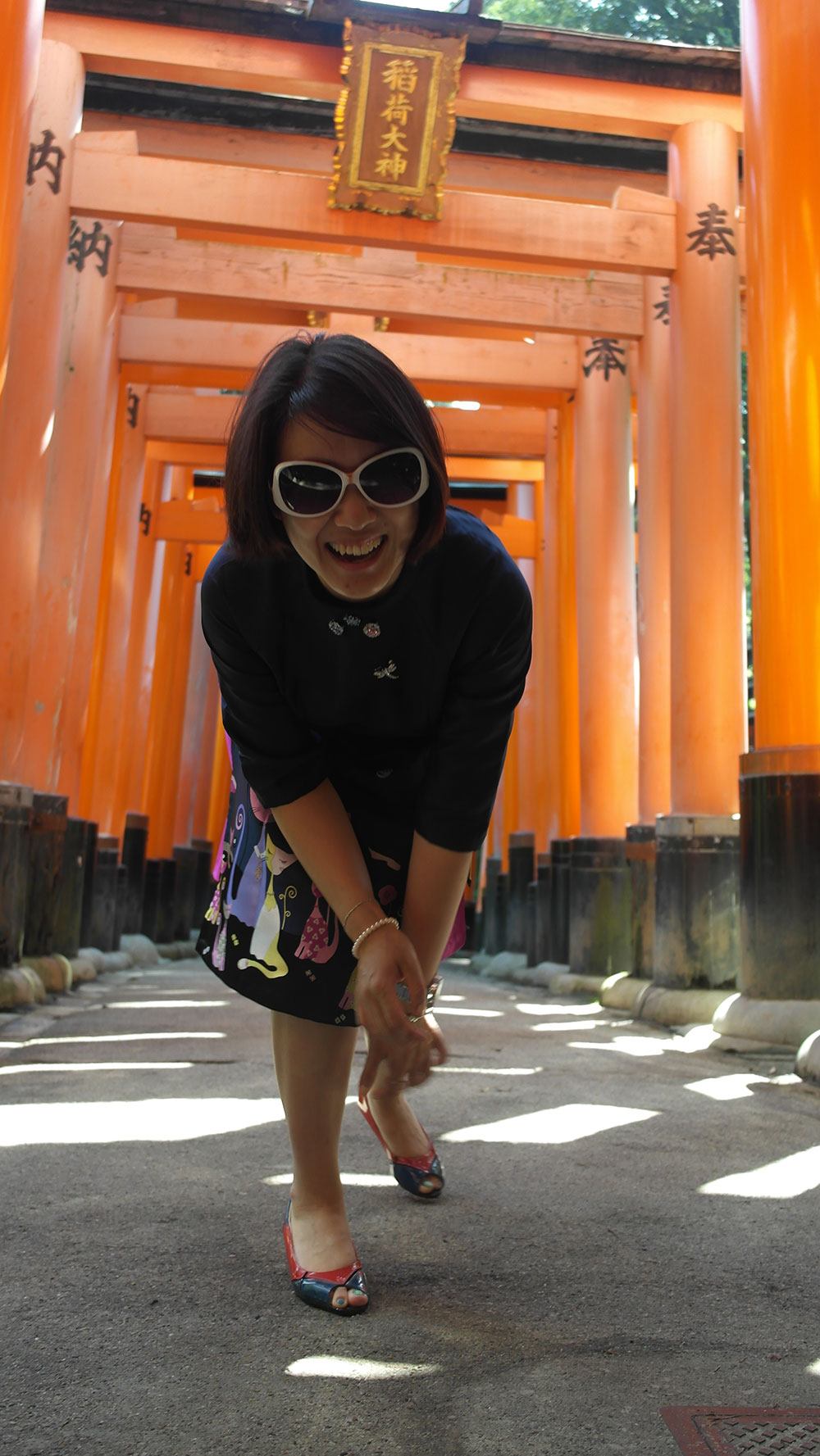 Fushimi-Inari-Shrine-60