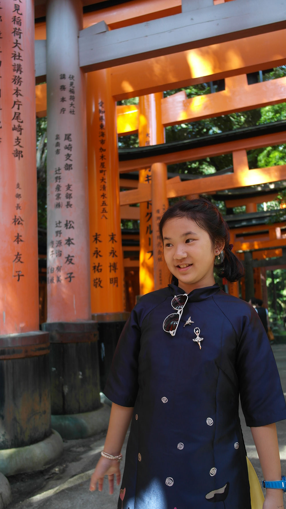Fushimi-Inari-Shrine-61