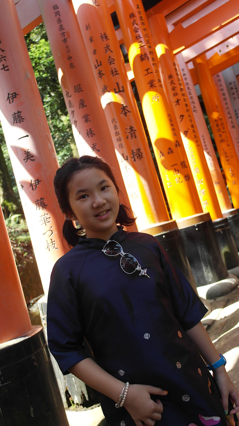 Fushimi-Inari-Shrine-62