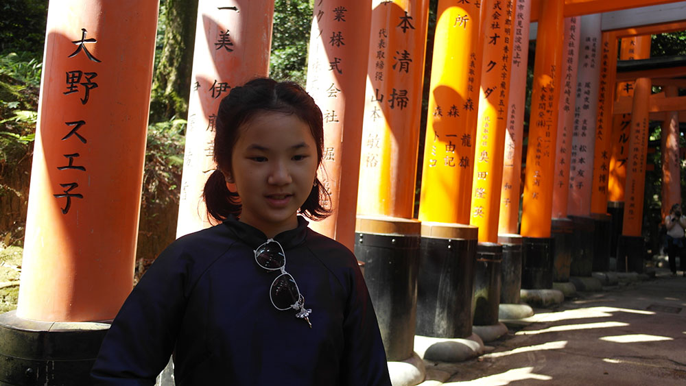 Fushimi-Inari-Shrine-63