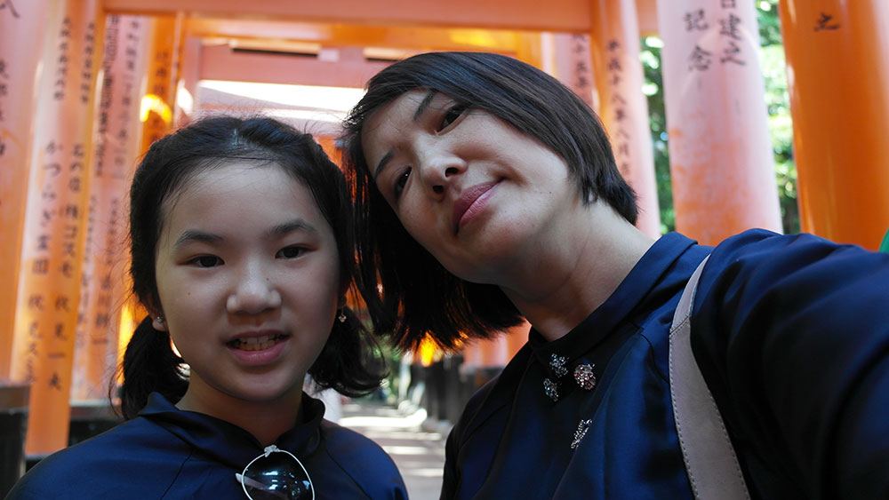 Fushimi-Inari-Shrine-64