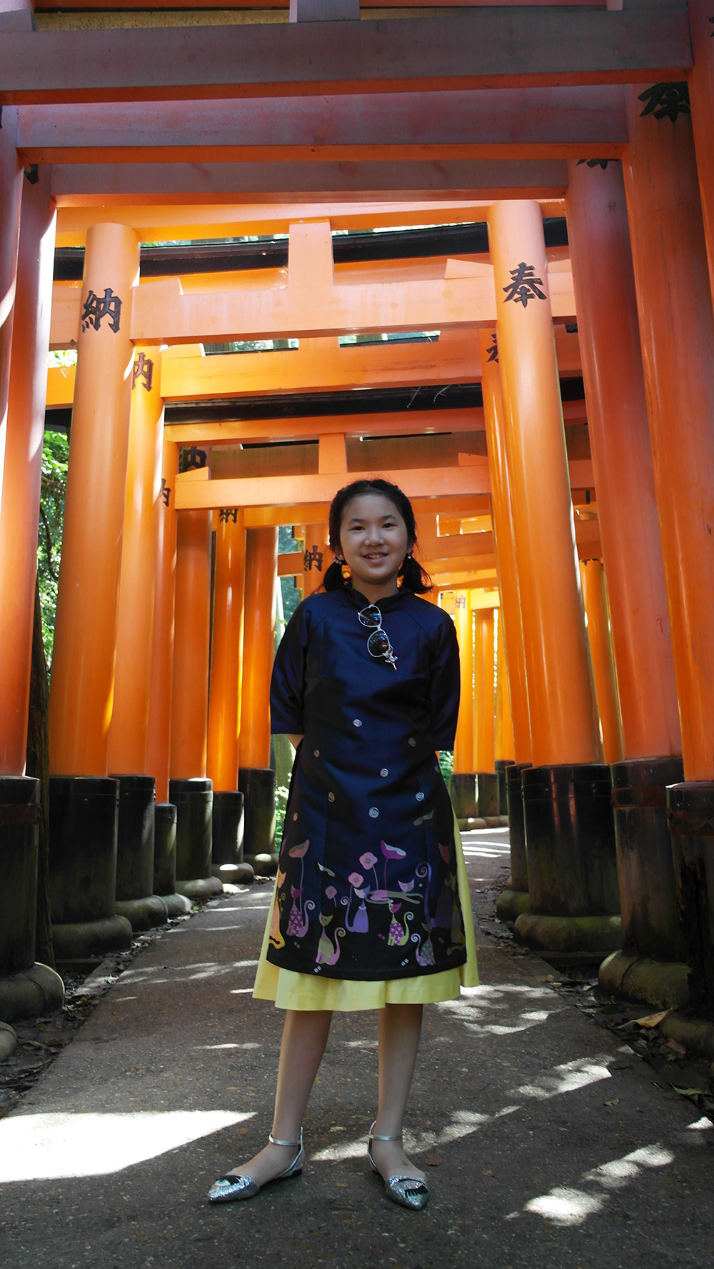 Fushimi-Inari-Shrine-65