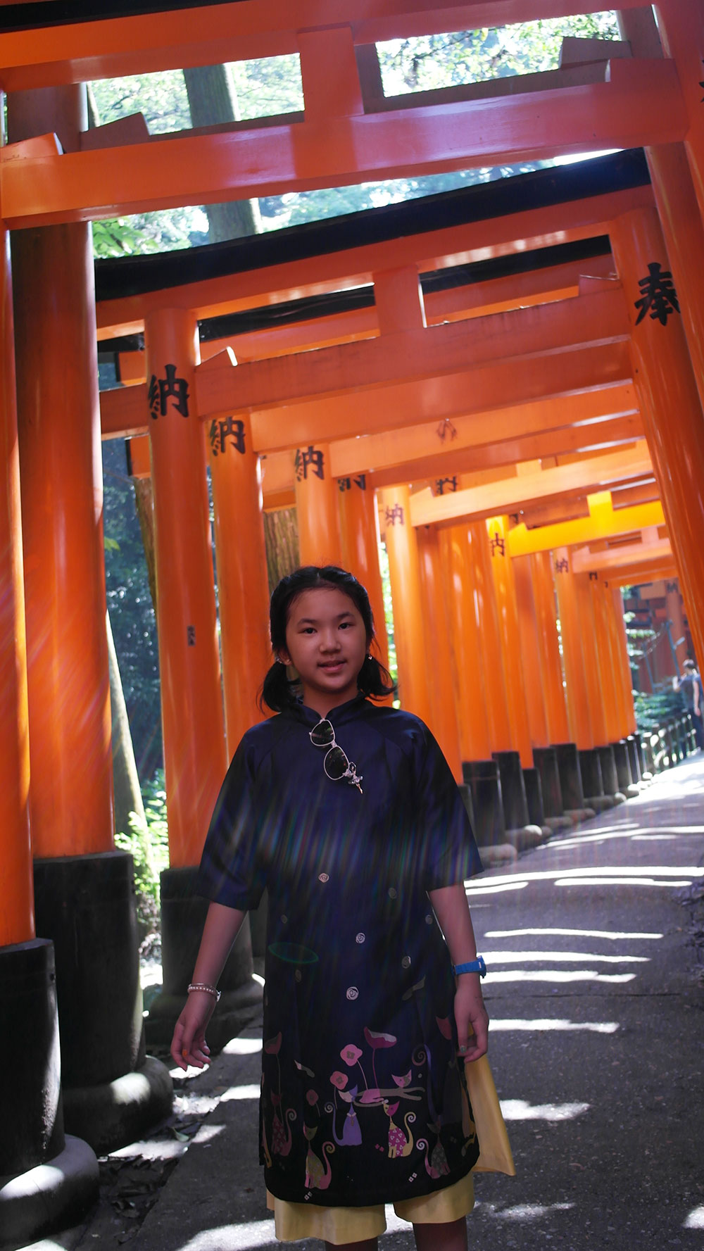 Fushimi-Inari-Shrine-66