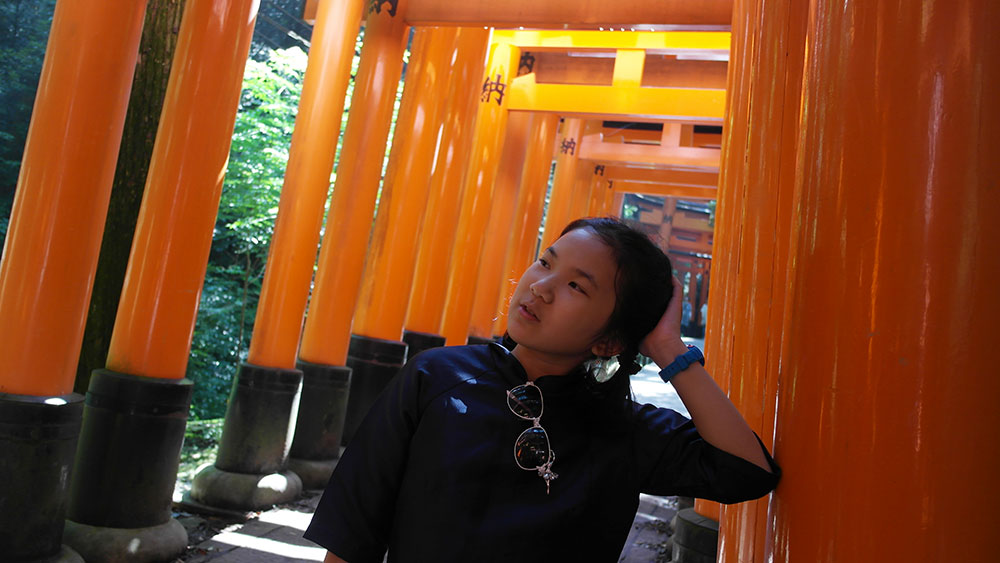 Fushimi-Inari-Shrine-67