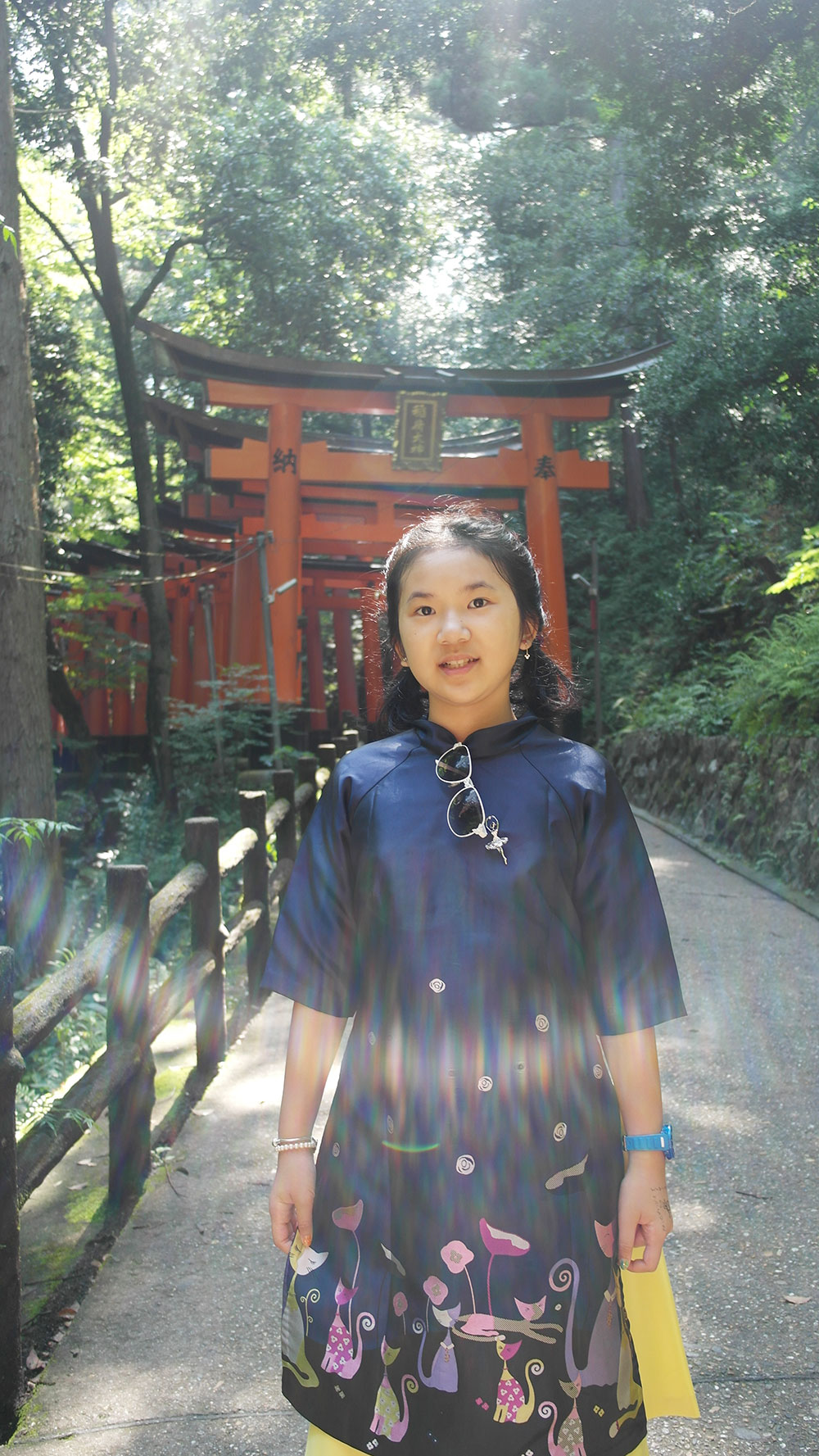 Fushimi-Inari-Shrine-68