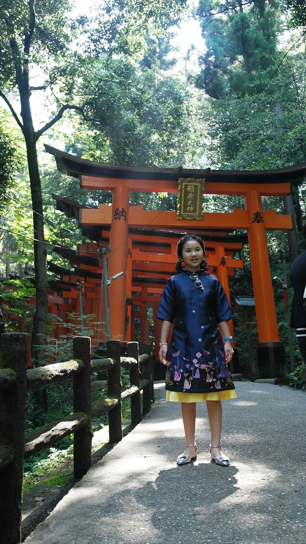 Fushimi-Inari-Shrine-69