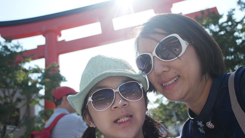 Fushimi-Inari-Shrine-7