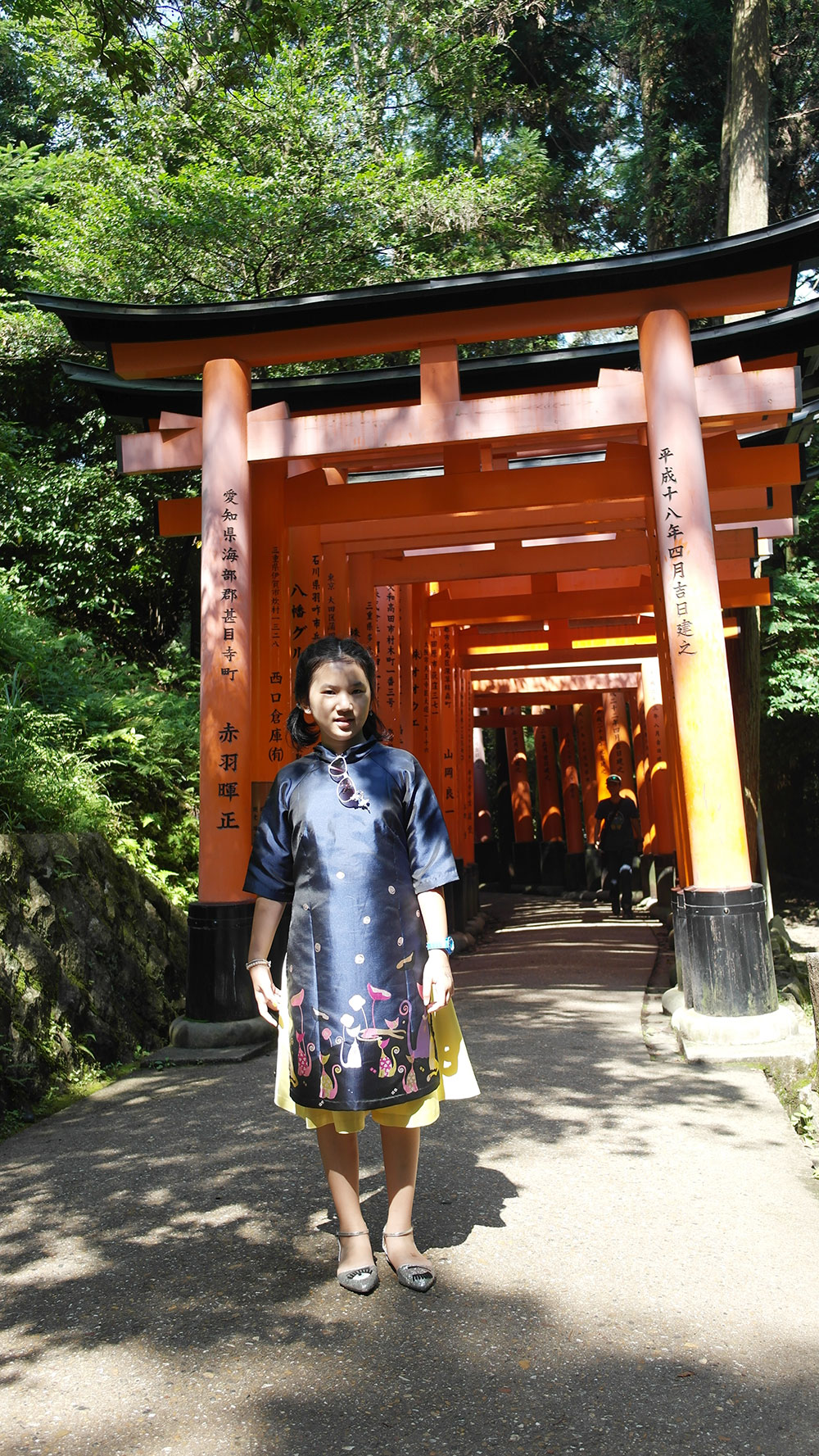 Fushimi-Inari-Shrine-70