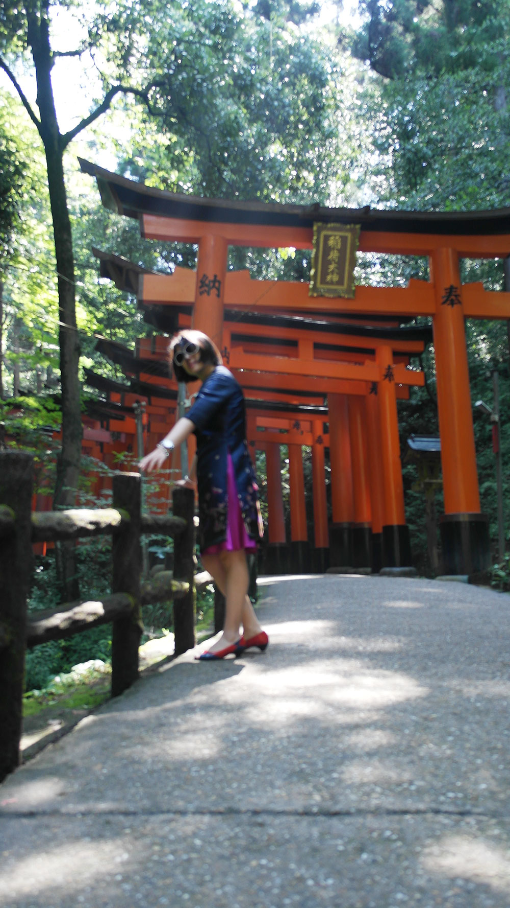 Fushimi-Inari-Shrine-71