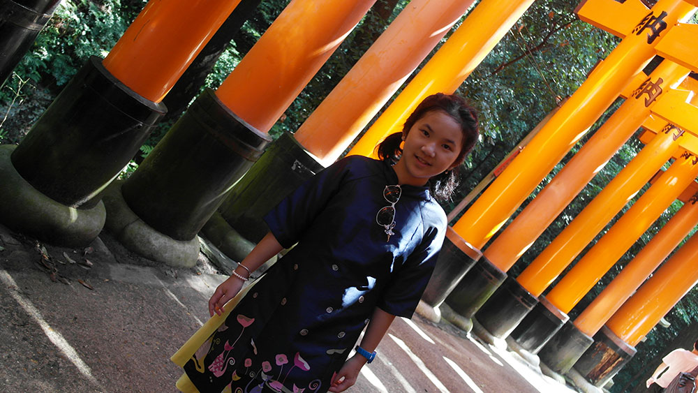 Fushimi-Inari-Shrine-72