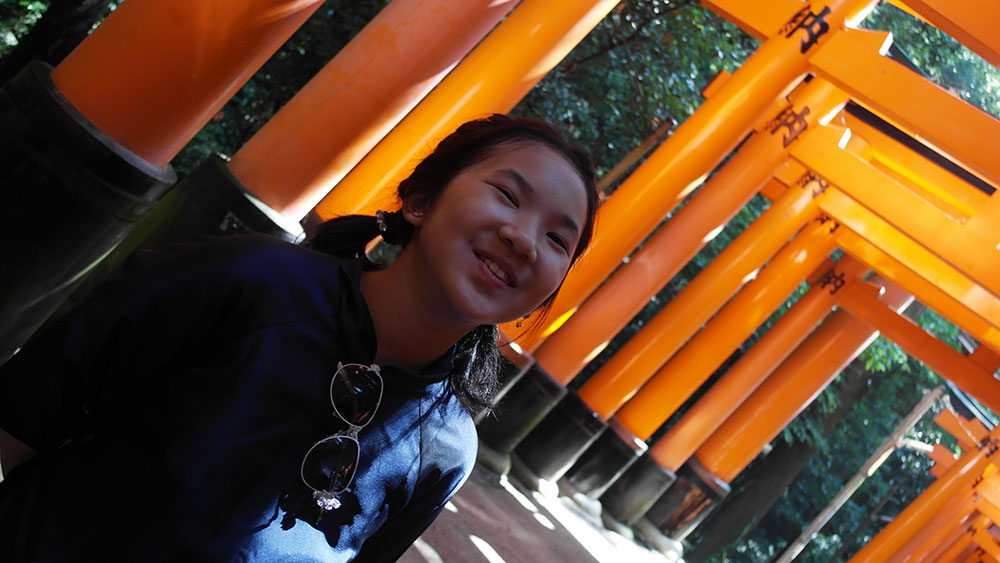 Fushimi-Inari-Shrine-73