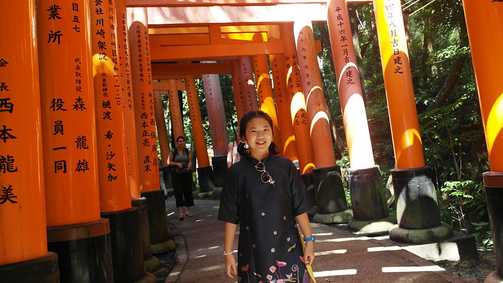 Fushimi-Inari-Shrine-74