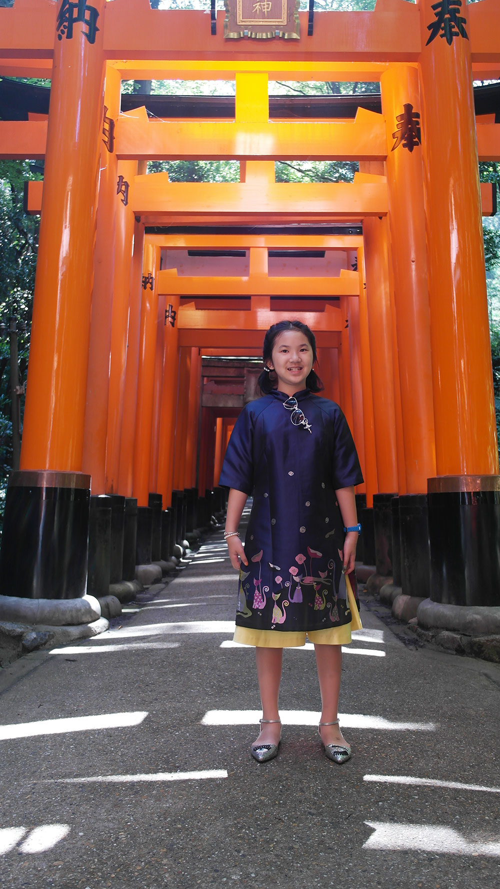 Fushimi-Inari-Shrine-75