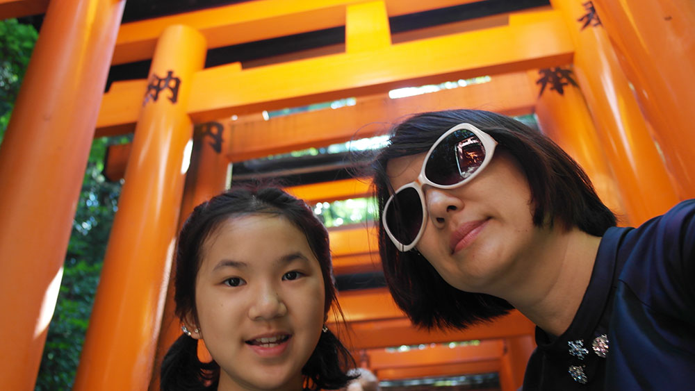 Fushimi-Inari-Shrine-76