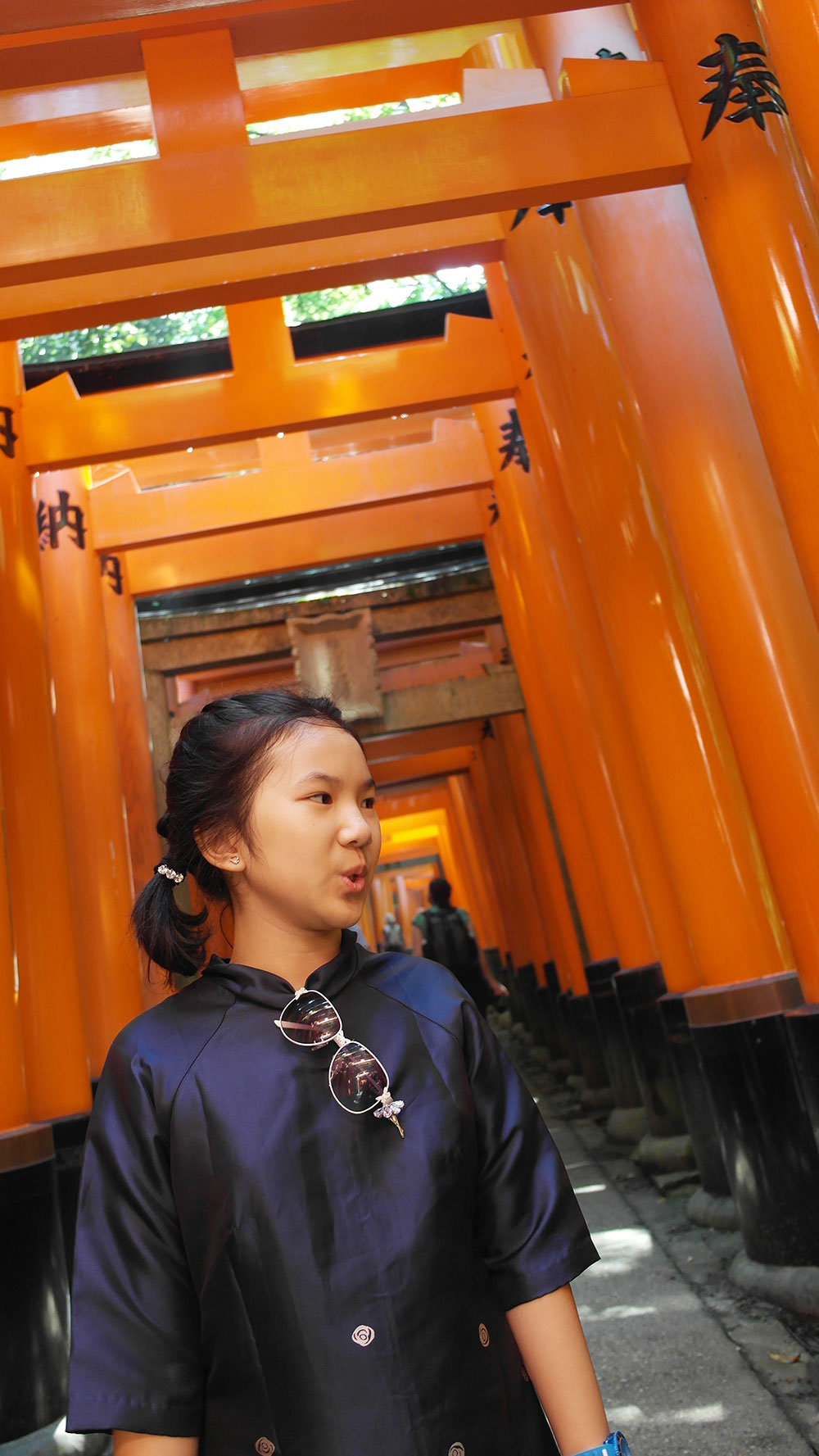 Fushimi-Inari-Shrine-78