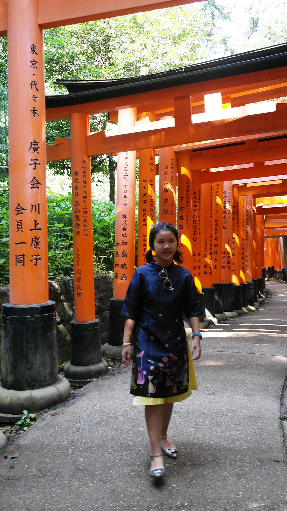 Fushimi-Inari-Shrine-79