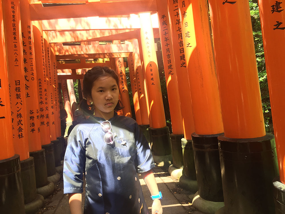 Fushimi-Inari-Shrine-79a