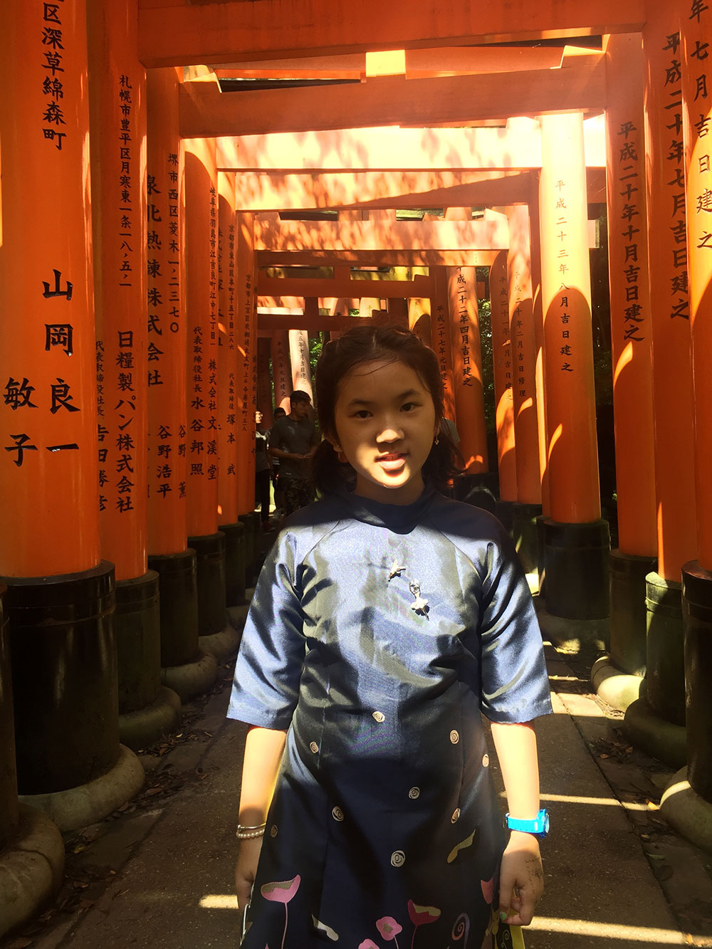 Fushimi-Inari-Shrine-79b