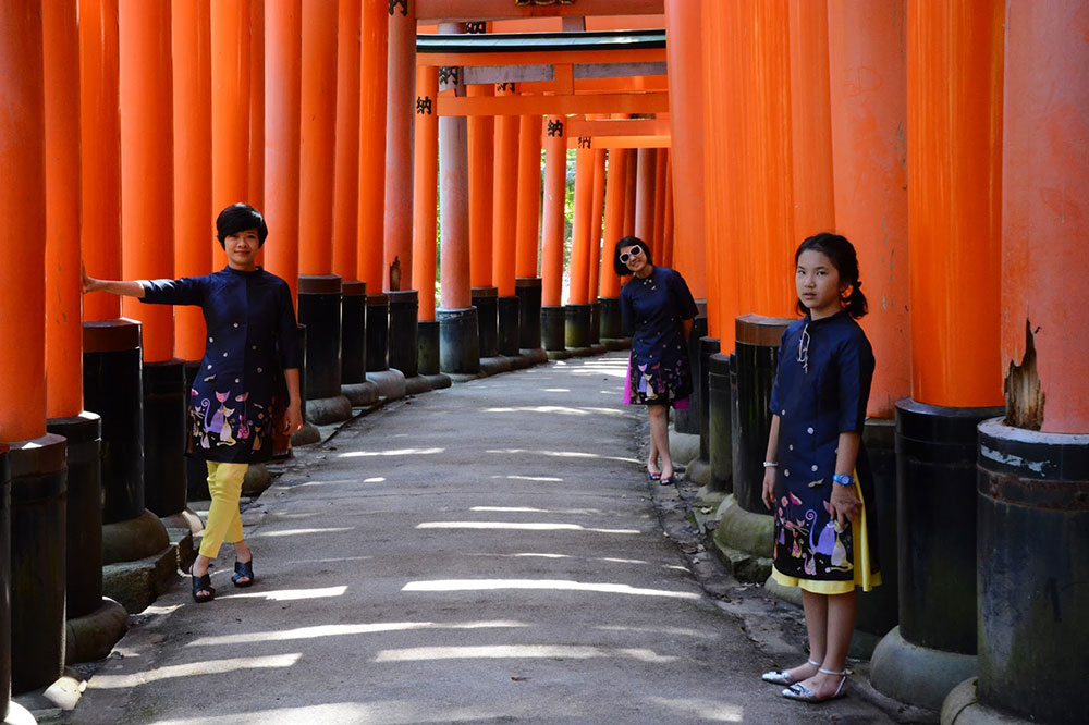 Fushimi-Inari-Shrine-79c