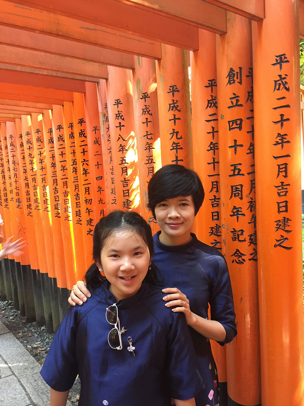 Fushimi-Inari-Shrine-79d