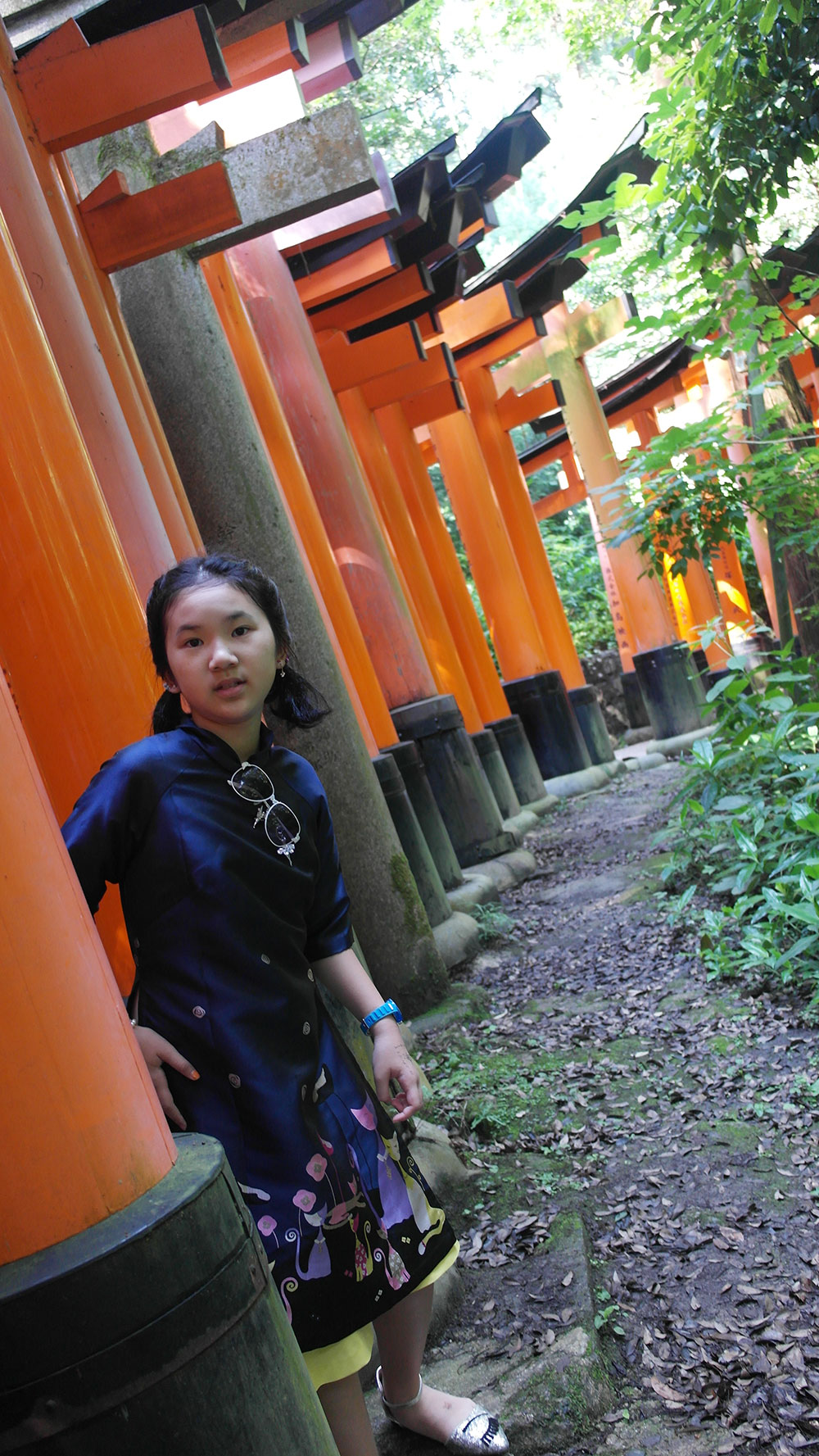 Fushimi-Inari-Shrine-80