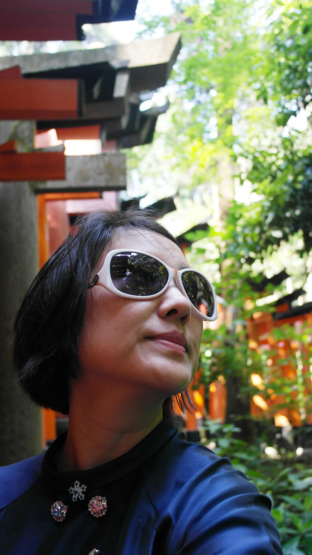 Fushimi-Inari-Shrine-81