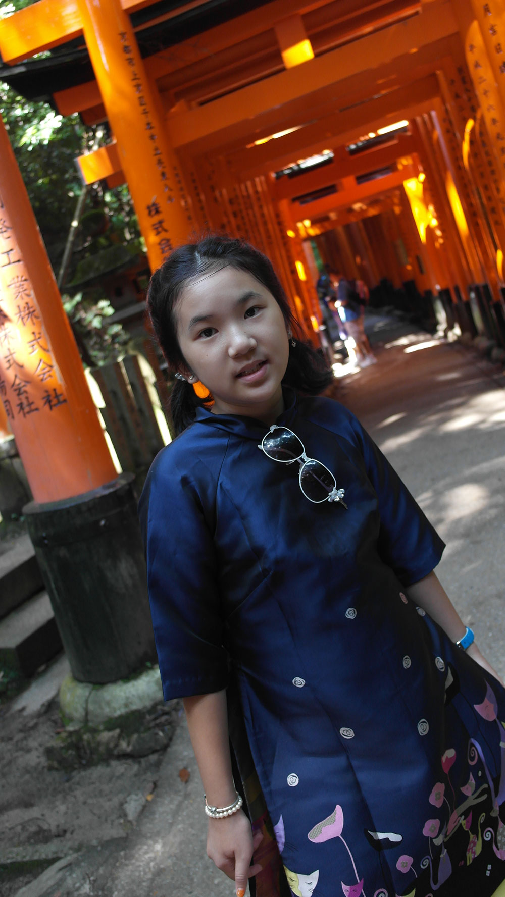 Fushimi-Inari-Shrine-83