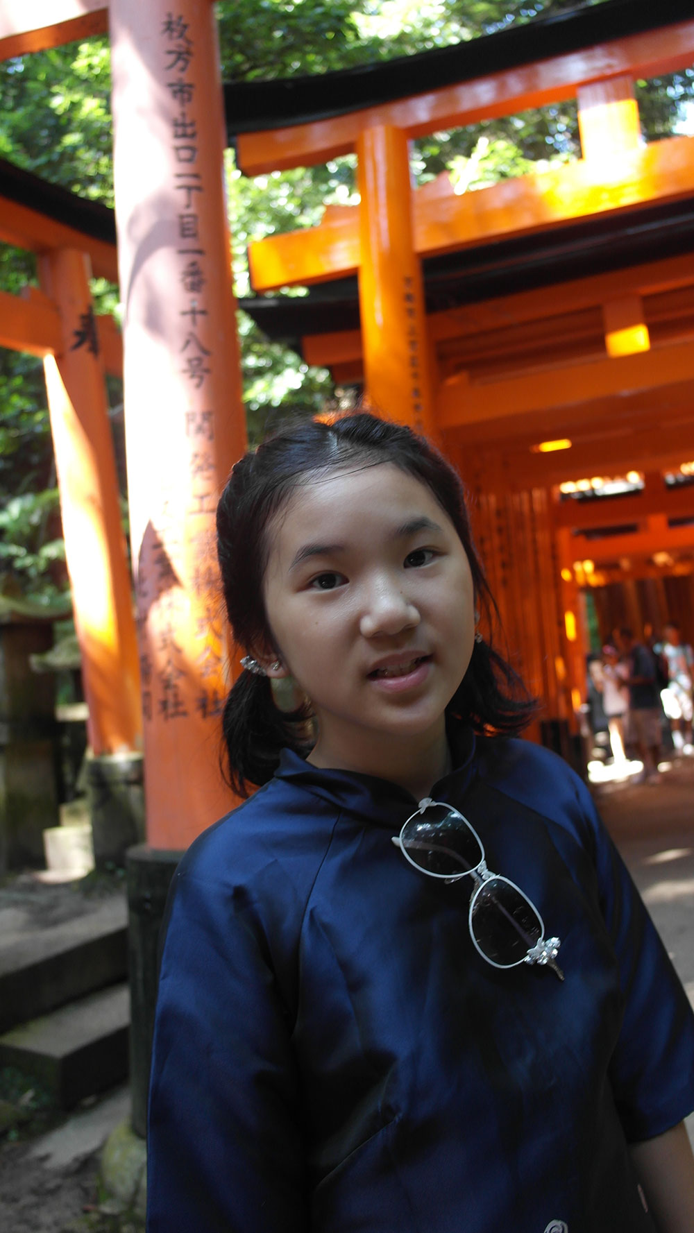 Fushimi-Inari-Shrine-84