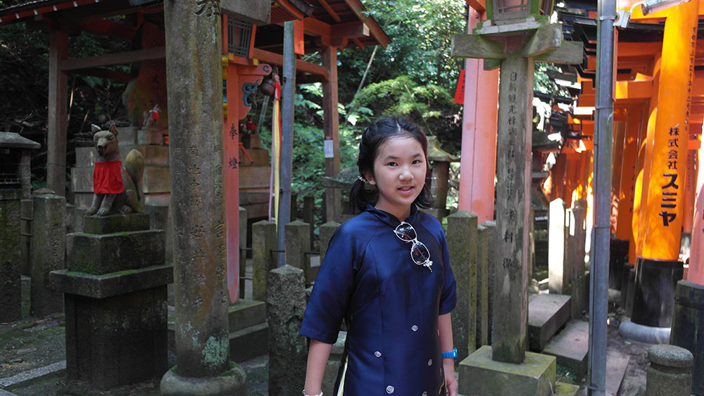 Fushimi-Inari-Shrine-85