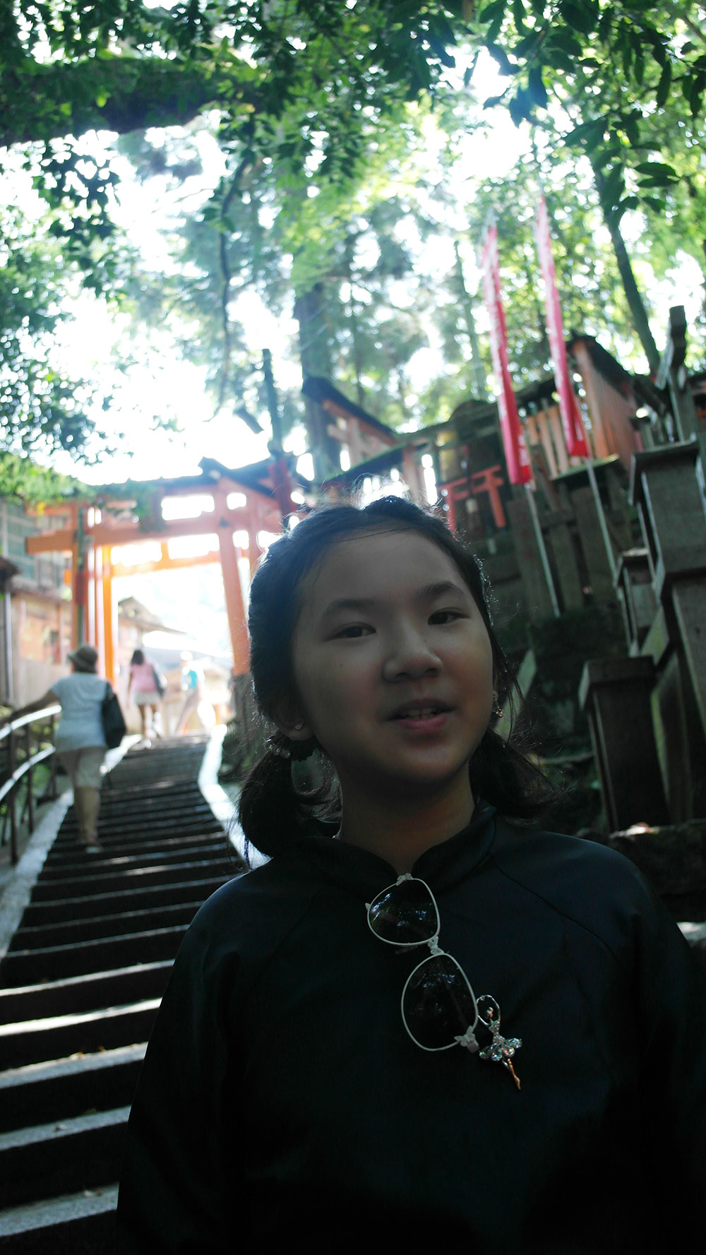 Fushimi-Inari-Shrine-86