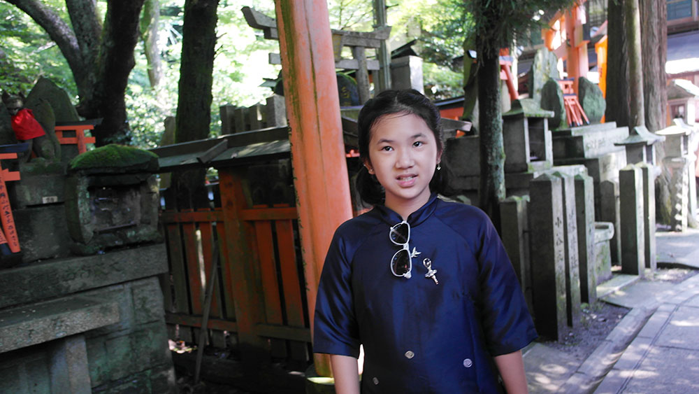 Fushimi-Inari-Shrine-87