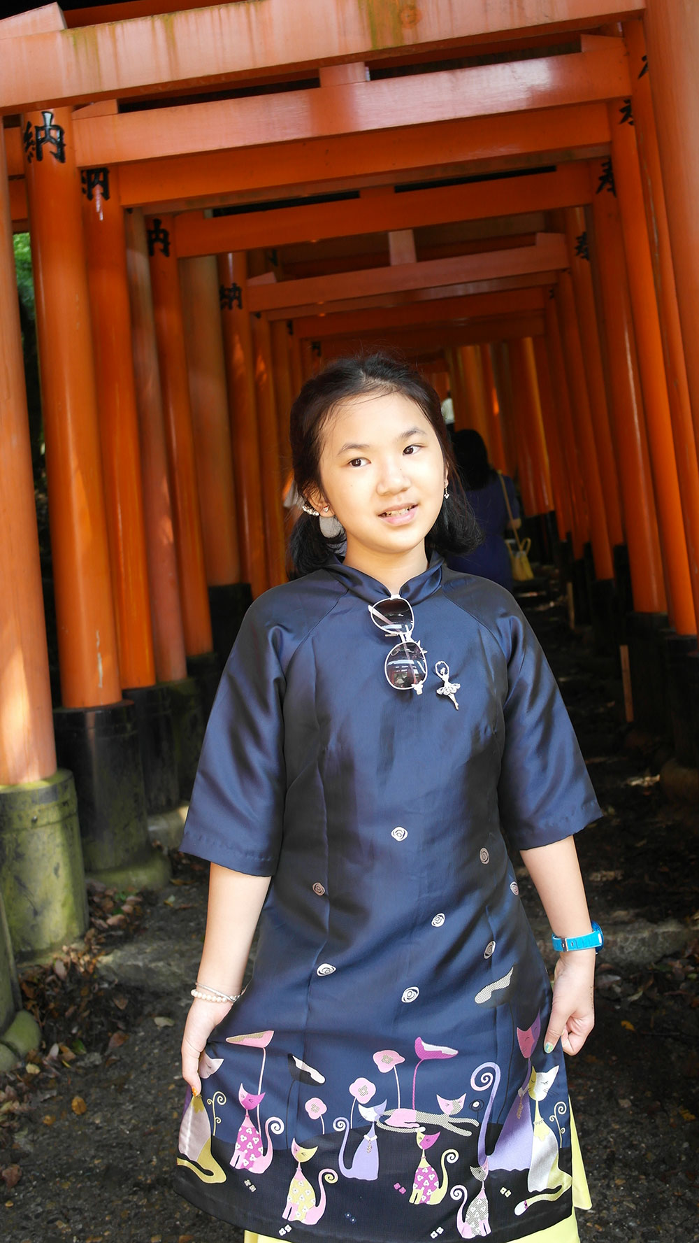Fushimi-Inari-Shrine-88