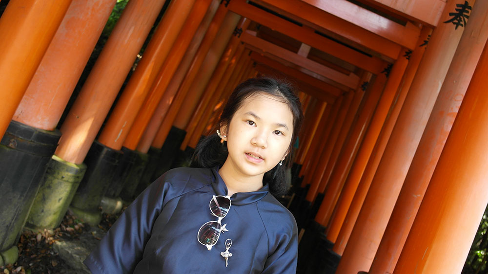 Fushimi-Inari-Shrine-89