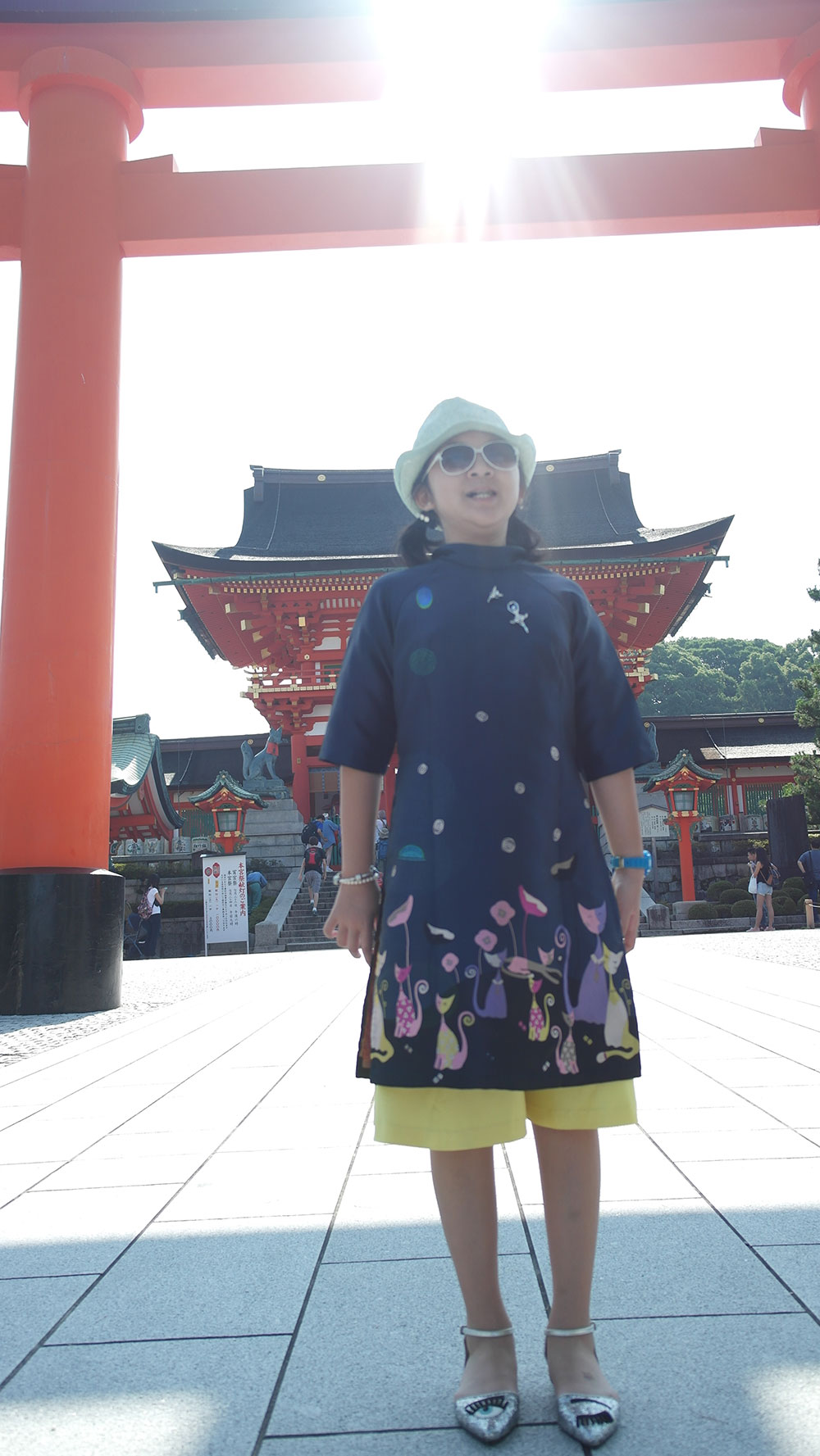 Fushimi-Inari-Shrine-9