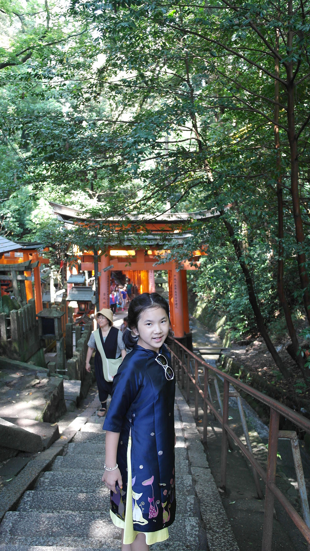 Fushimi-Inari-Shrine-91