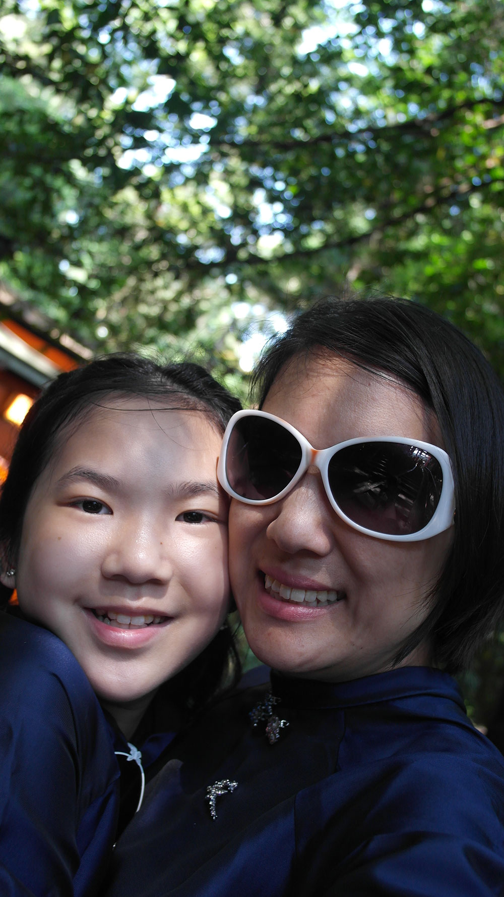 Fushimi-Inari-Shrine-92