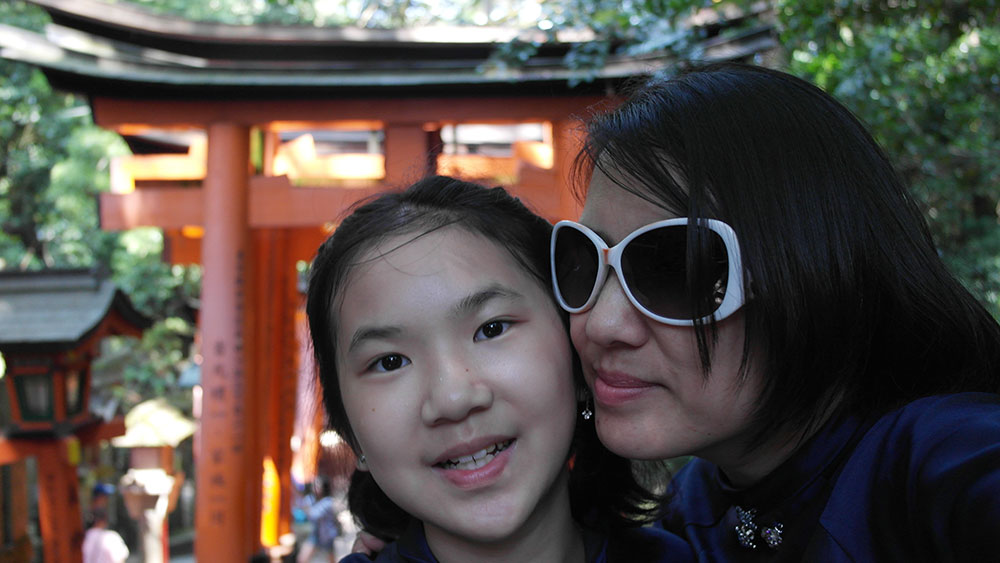 Fushimi-Inari-Shrine-94