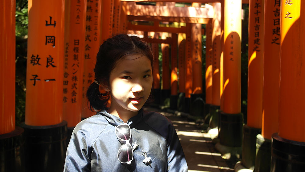 Fushimi-Inari-Shrine-98