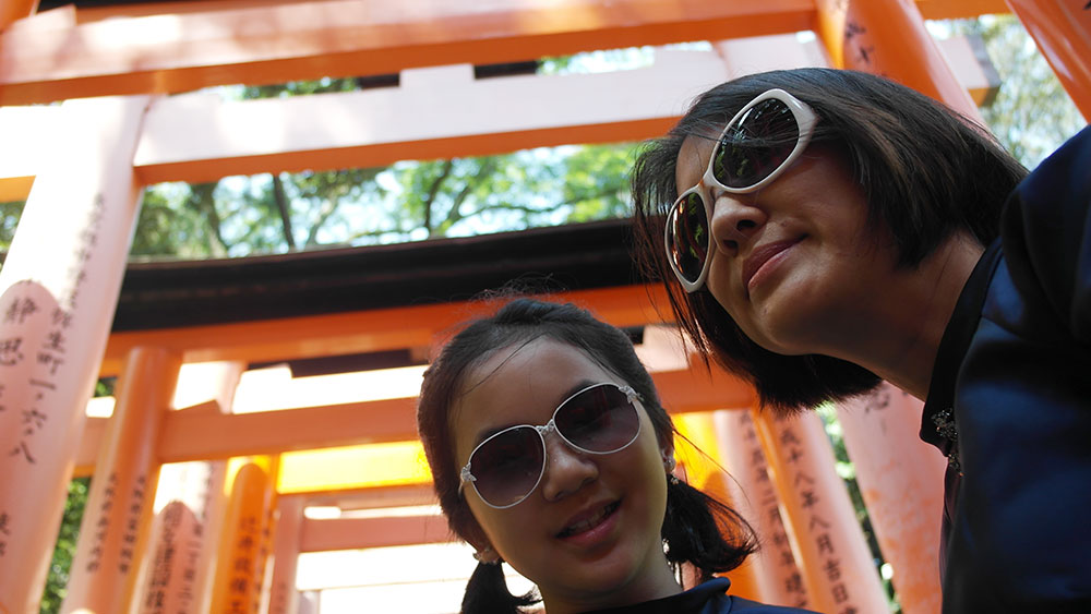 Fushimi-Inari-Shrine-99
