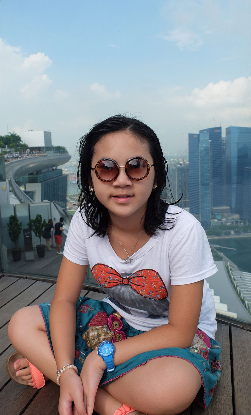 Marina-bay-sands-102
