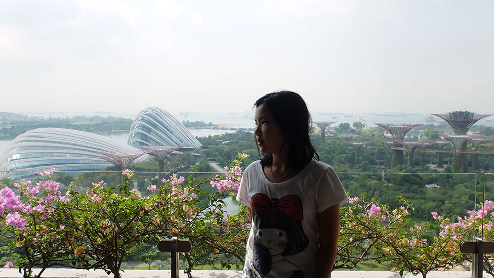 Marina-bay-sands-103