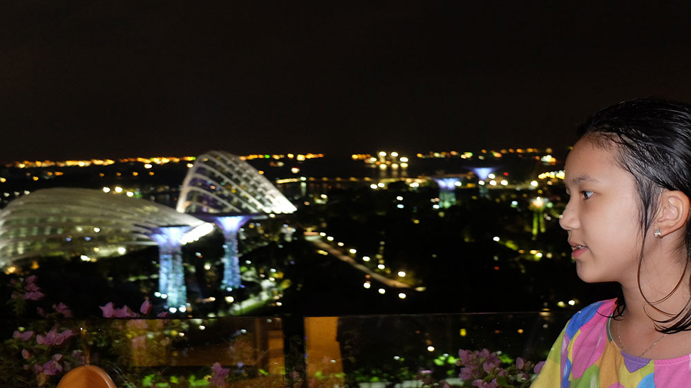 Marina-bay-sands-22